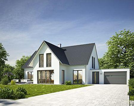 HD POWERCLEAN - Private Haushalte - Bodenreinigung