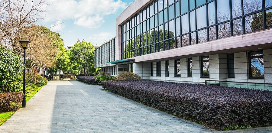 HD POWERCLEAN - Unternehmen Reinigung Gewerbe - Bodenreinigung