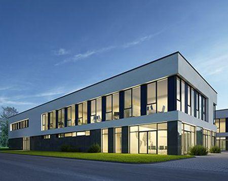 HD POWERCLEAN - Unternehmen - Bodenreinigung